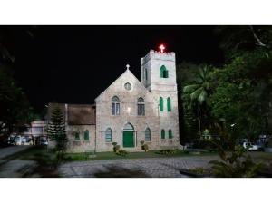 7305475-I_love_this_church-Thiruvananthapuram