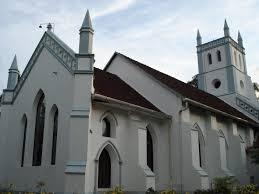 cms church
